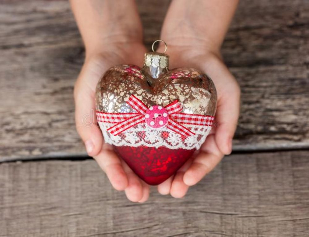 Chiropractic combats the most dangerous time of year for Heart Disease.
