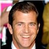 Mel_Gibson2