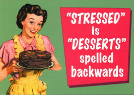 stress and chiropractic